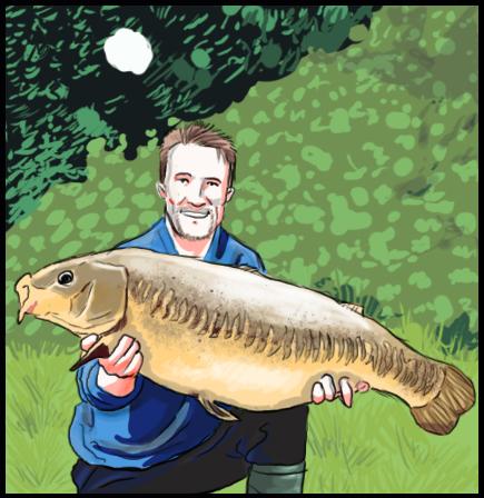 fish5